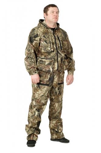 купить в спб костюм летний для рыбалки купить
